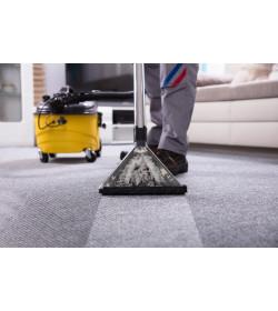 Химия для очистки ковров и ковровых покрытий