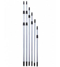 Телескопические ручки (Раздвижные)