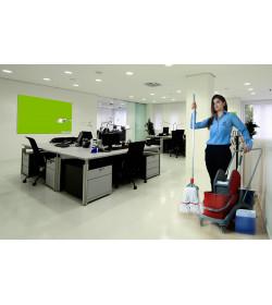 Уборка дома и офиса