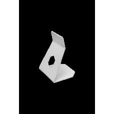 Мобильная стойка для размещения дозатора мыла/дез.средств