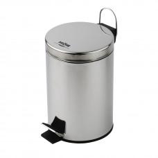 Контейнер для мусора HÖR-10018 MM 3 L
