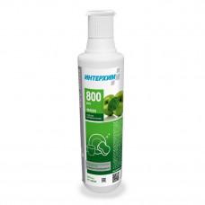 ИНТЕРХИМ 800 plus Средство для мытья посуды