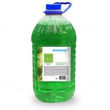 Жидкое мыло  ЯБЛОКО