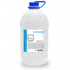 Нейтральное жидкое крем-мыло NOVA
