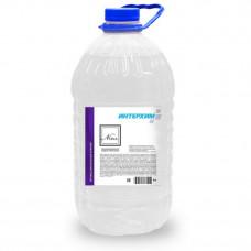 Парфюмированное жидкое крем-мыло NOVA