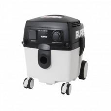 Профессиональный электропневматический малогабаритный мобильный пылесос S 130PL Rupes