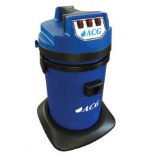 Профессиональный пылеводосос 77 л. ACG 3408