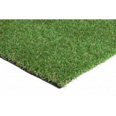 Искусственная трава Fair 18