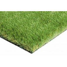 Искусственная трава Puma 4020