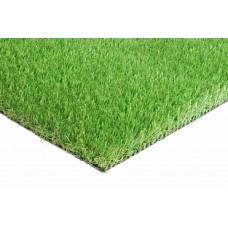 Искусственная трава Spirit 2512