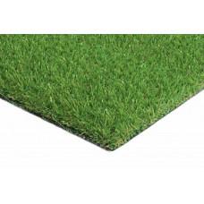 Искусственная трава Blaze 2512