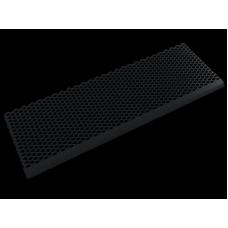 """Накладка на ступень """"Сити Барьер 16"""" 300х900х16 мм. ±5%"""