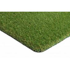 Искусственная трава Puma 3015