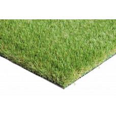 Искусственная трава Puma 4015